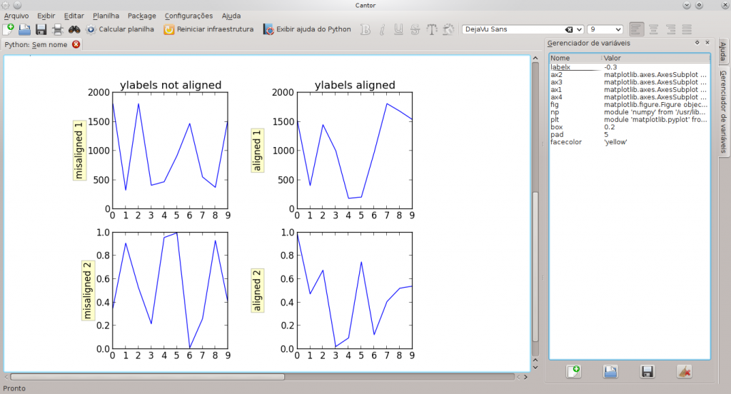 python_plot_result
