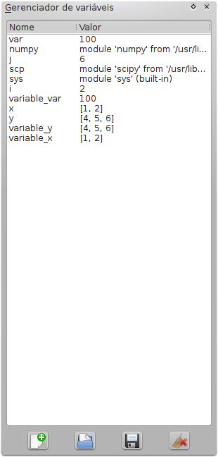 python2_variables