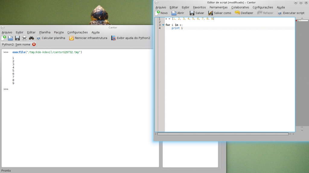 python_script_editor