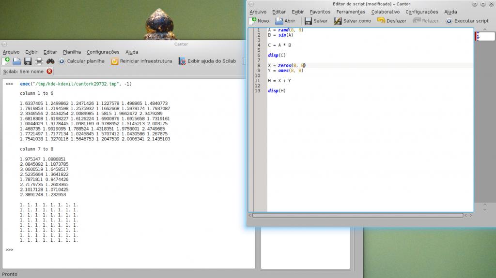 scilab_script_editor