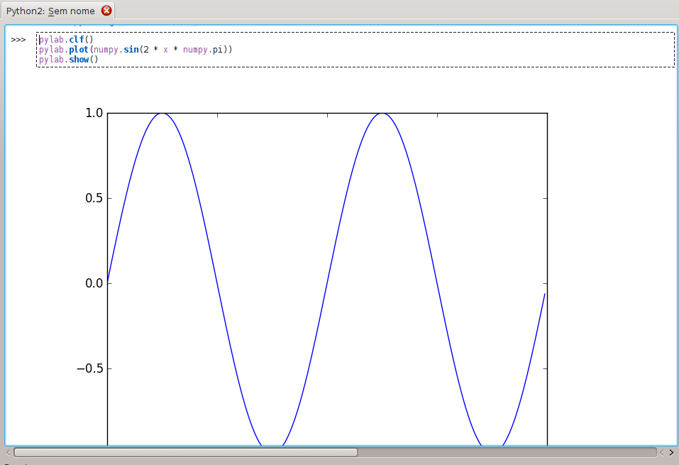 python2_graphic_result