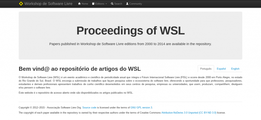 wsl-cover
