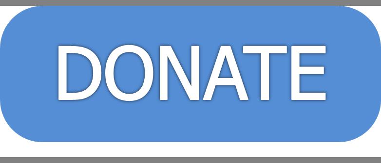 Donations/Doações